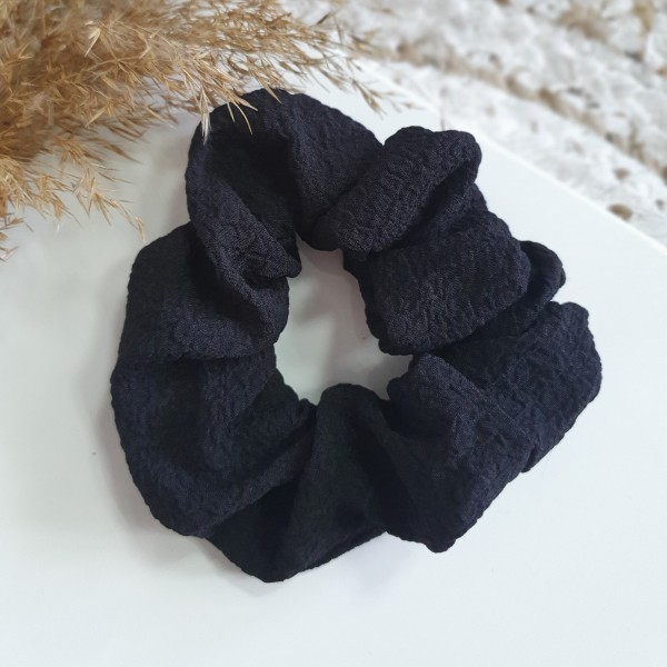 Gumka scrunchies,czarny O4V90004-12 - da34f30d704b7f6a39e077991da5a85a.png